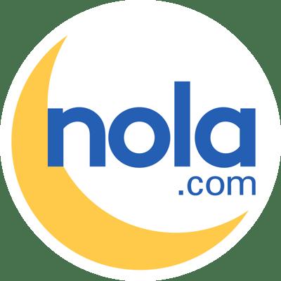 NOLA-Logo_62_